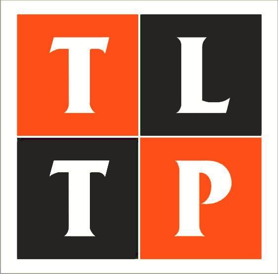 TLTP News