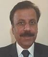 Aamer Kayani
